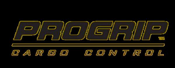 USA ProGrip Cargo Control